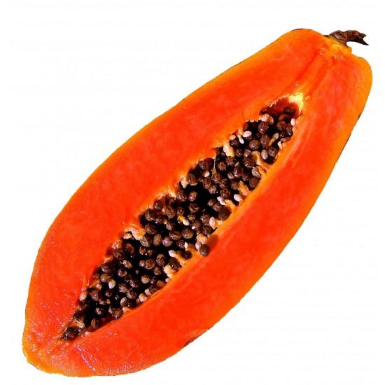 Papaya (Zero Nicotine)
