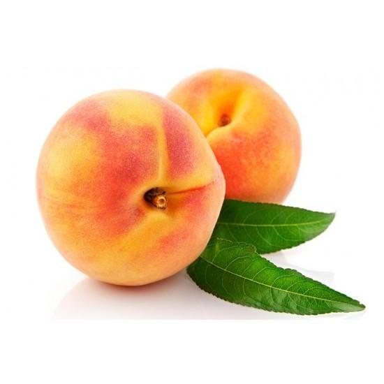 Peach (0mg)