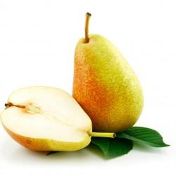 Pear - Short Fill