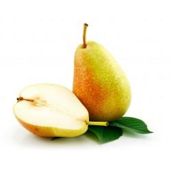 Pear (0mg)