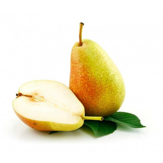 Pear - Concentrate