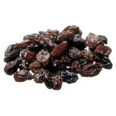 Raisin - Short Fill