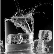 Black Ice - Short Fill
