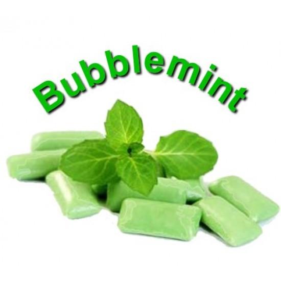 Bubble Mint - Short Fill