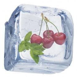 Cherry Menthol (0mg)
