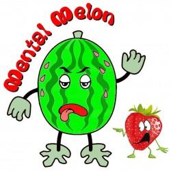 Mental Melon