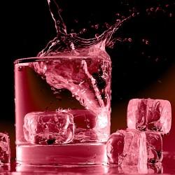 Red Ice - Short Fill