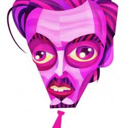 Mr Pink - Short Fill