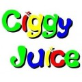 CiggyJuice Blends