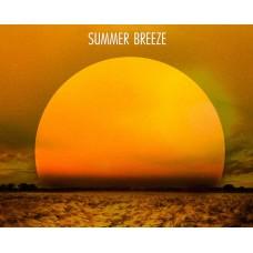 Summer Breeze - Short Fill