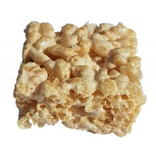 Rice Krispie Square Flavour - Concentrate
