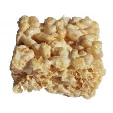 Rice Krispie Squares - Short Fill