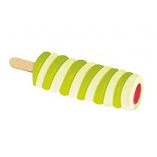 Tornado Ice Lolly