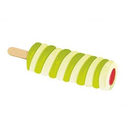 Tornado Ice Lolly - Concentrate
