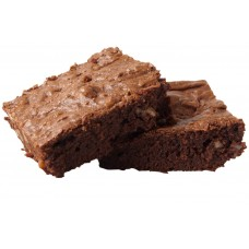 Brownies - Short Fill