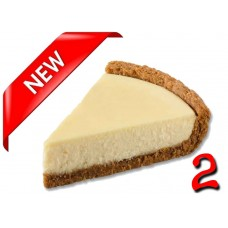 Cheesecake 2 (0mg)