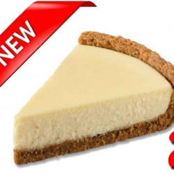 Cheesecake 2 - Short Fill