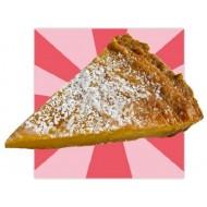 Cracking Pie - Short Fill