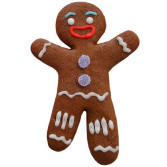 Nobbys Cookie