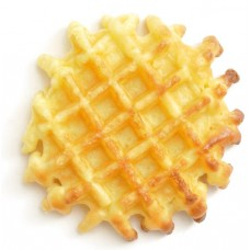 Waffle  - Concentrate