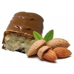 Almond Chocolate and Coconut - Concentrate