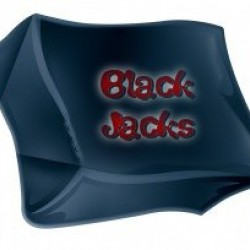 Black Jacks (0mg)