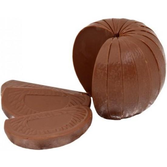 Chocolate Orange - Concentrate