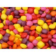 Tutti Frutti Sweets
