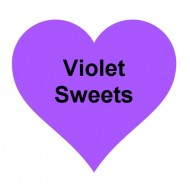 Violet Sweets - Concentrate