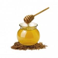 Black Honey Tobacco - Short Fill