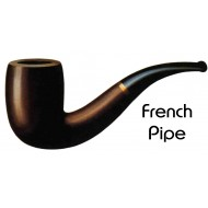 French Pipe - Concentrate