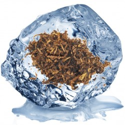 Ice Tobacco (0mg)