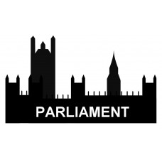 Parliament - Tobacco Flavour - Concentrate - Clearance Item