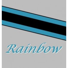 Rainbow Tobacco - Short Fill