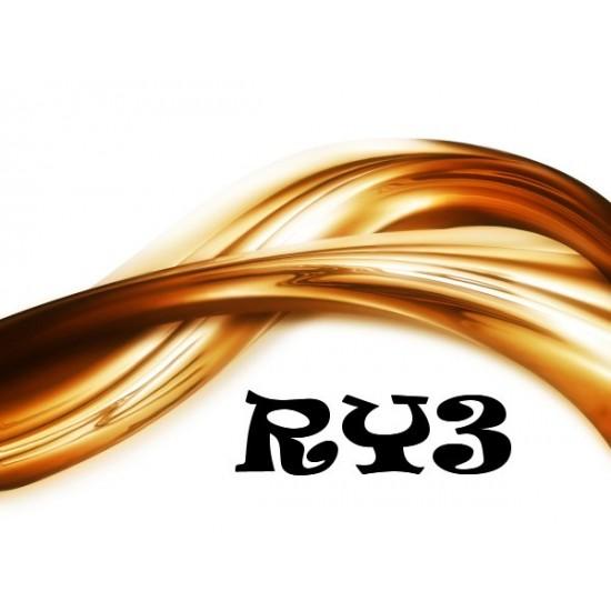 RY3 Tobacco