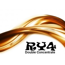 RY4 Double Concentrate - Short Fill
