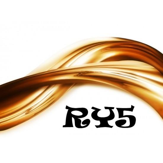 RY5 Tobacco