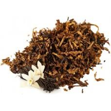 Vanilla Tobacco  - Concentrate