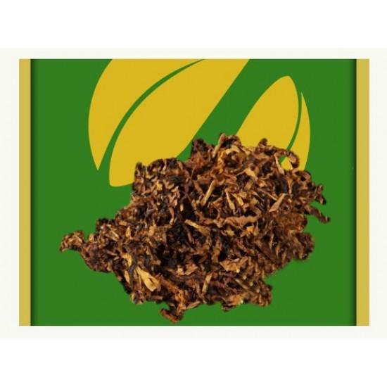 Virgin Brand Hand Rolling Tobacco