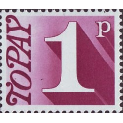 Postage Surcharge - £50.00