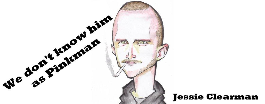 Jessie Clearman